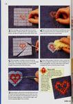 Книга: Самая полная энциклопедия вышивки. 73890796_preview_018