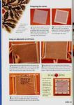 Книга: Самая полная энциклопедия вышивки. 73890800_preview_020