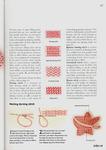 Книга: Самая полная энциклопедия вышивки. 73890818_preview_037