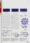 Книга: Самая полная энциклопедия вышивки. 73890828_preview_045