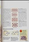 Книга: Самая полная энциклопедия вышивки. 73890838_preview_053
