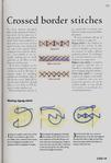 Книга: Самая полная энциклопедия вышивки. 73890840_preview_055