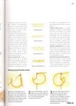 Книга: Самая полная энциклопедия вышивки. 73890864_preview_069