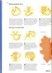 Книга: Самая полная энциклопедия вышивки. 73890870_preview_074