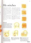 Книга: Самая полная энциклопедия вышивки. 73890872_preview_075
