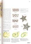 Книга: Самая полная энциклопедия вышивки. 73890876_preview_079