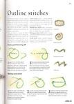 Книга: Самая полная энциклопедия вышивки. 73890878_preview_081