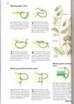 Книга: Самая полная энциклопедия вышивки. 73890880_preview_084