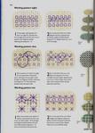Книга: Самая полная энциклопедия вышивки. 73890896_preview_096