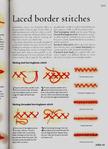 Книга: Самая полная энциклопедия вышивки. 73891542_preview_101