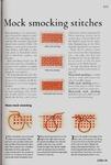Книга: Самая полная энциклопедия вышивки. 73891546_preview_105