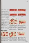 Книга: Самая полная энциклопедия вышивки. 73891548_preview_107