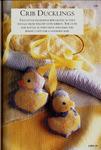 Книга: Самая полная энциклопедия вышивки. 73891550_preview_109