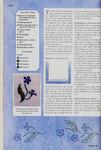 Книга: Самая полная энциклопедия вышивки. 73891560_preview_118
