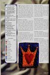 Книга: Самая полная энциклопедия вышивки. 73891562_preview_120