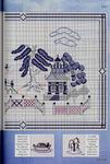 Книга: Самая полная энциклопедия вышивки. 73891566_preview_123