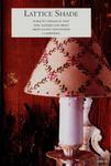 Книга: Самая полная энциклопедия вышивки. 73891568_preview_125