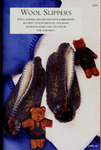 Книга: Самая полная энциклопедия вышивки. 73891572_preview_129