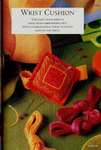 Книга: Самая полная энциклопедия вышивки. 73891576_preview_133