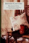 Книга: Самая полная энциклопедия вышивки. 73891578_preview_135