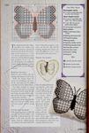 Книга: Самая полная энциклопедия вышивки. 73891586_preview_142