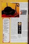 Книга: Самая полная энциклопедия вышивки. 73891588_preview_144