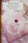 Книга: Самая полная энциклопедия вышивки. 73891590_preview_145