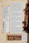Книга: Самая полная энциклопедия вышивки. 73891596_preview_148