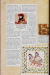 Книга: Самая полная энциклопедия вышивки. 73891598_preview_150