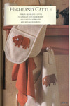 Книга: Самая полная энциклопедия вышивки. 73891600_preview_151