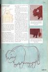 Книга: Самая полная энциклопедия вышивки. 73891602_preview_153