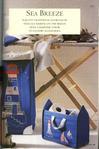 Книга: Самая полная энциклопедия вышивки. 73891604_preview_155