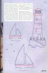 Книга: Самая полная энциклопедия вышивки. 73891608_preview_157