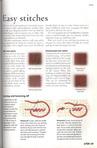 Книга: Самая полная энциклопедия вышивки. 73891612_preview_161