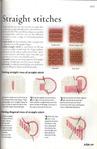 Книга: Самая полная энциклопедия вышивки. 73891616_preview_165