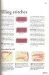 Книга: Самая полная энциклопедия вышивки. 73891636_preview_183