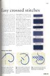 Книга: Самая полная энциклопедия вышивки. 73891640_preview_185