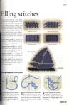 Книга: Самая полная энциклопедия вышивки. 73891642_preview_187