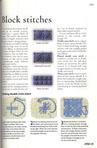 Книга: Самая полная энциклопедия вышивки. 73891646_preview_191