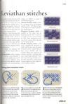 Книга: Самая полная энциклопедия вышивки. 73891648_preview_193
