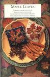 Книга: Самая полная энциклопедия вышивки. 73891854_preview_207