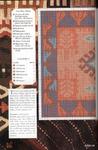 Книга: Самая полная энциклопедия вышивки. 73891860_preview_212