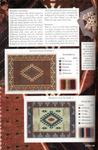 Книга: Самая полная энциклопедия вышивки. 73891866_preview_214