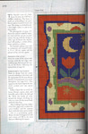 Книга: Самая полная энциклопедия вышивки. 73891868_preview_216