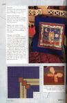Книга: Самая полная энциклопедия вышивки. 73891870_preview_218