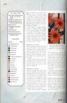 Книга: Самая полная энциклопедия вышивки. 73891872_preview_220
