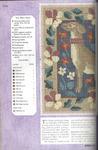 Книга: Самая полная энциклопедия вышивки. 73891876_preview_224