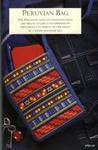 Книга: Самая полная энциклопедия вышивки. 73891884_preview_231