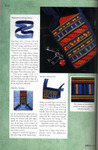 Книга: Самая полная энциклопедия вышивки. 73891920_preview_234