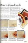 Книга: Самая полная энциклопедия вышивки. 73891940_preview_237